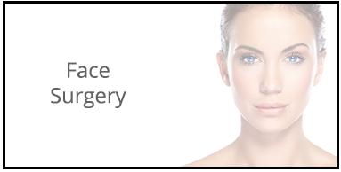 Face Surgery Box