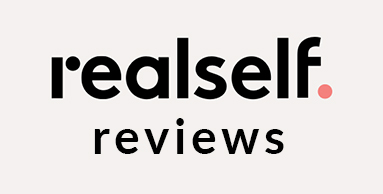 Real Self patient reviews